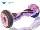 Скачать foto  Лучшие гироскутеры Smart Balance Pro 10,5 39003369 в Москве