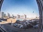 Новое фото  Квартира студия в Девяткино по цене области! 39038952 в Санкт-Петербурге