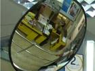 Уникальное фотографию  Зеркала безопасности для помещений, D=300 мм 39045216 в Кургане
