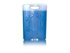 Уникальное foto  Гелеевые аккумуляторы холода для туристов (сухой лед) 39047285 в Краснодаре