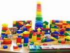 Просмотреть фото  Оптом детская игрушка с ценами от производителя 39101039 в Севастополь