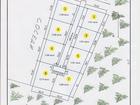 Изображение в   Продается земельный участок под ИЖС, площадью в Одинцово-10 2500000