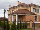 Уникальное фотографию  Строительство и ремонт 39131832 в Судак