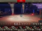 Изображение в   Продаю акк с почтой, у многих танков, постоянная в Екатеринбурге 13000