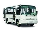 Свежее фотографию  Автобус Паз 320402-05 39145931 в Набережных Челнах