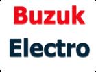 Просмотреть foto  Интернет магазин электрики Buzuk-Electro 39177732 в Раменском