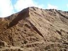 Смотреть изображение  Продам щебень и песок, Москва и область с доставкой 39200541 в Москве