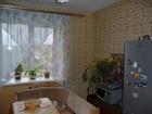 Уникальное фотографию  Продается 3-х комнатная квартира в Тарасково, Каширский район 39207578 в Кашире
