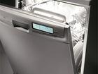 Изображение в   Подключение, установка стиральных и посудомоечных в Кургане 0