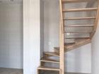Новое фото  Двухуровневая квартира в Сочи 39235769 в Сочи