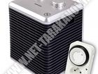 Увидеть изображение  Купить, заказать генератор озона промышленный, 5 граммов озона в час, 39237811 в Москве