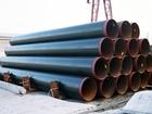 Новое изображение  Трубы изолированные ВУС, ЦПП, ППУ, Дымовые трубы, Комплектация строимтельства инженерных сетей, 39248545 в Москве