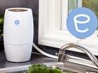 Уникальное изображение  eSpring Система очистки воды, Amway! 39253635 в Москве