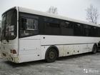 Скачать изображение  Автобус Лиаз Пригородный 39268133 в Москве