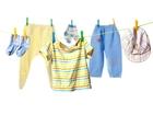 Увидеть изображение  Детская одежда оптом из Турции в интернет-магазине «TurkTekstil», 39285751 в Москве