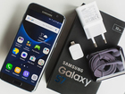 Скачать бесплатно изображение  Samsung S7 и Samsung S7 Edge, 39294699 в Москве