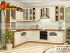 Смотреть фотографию  Кухни на заказ по индивидуальным размерам цена в Москве 39300639 в Москве