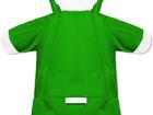 Уникальное foto  Коминезон для новорожденных Futurmama Fresh Green 39307394 в Кургане