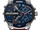 Скачать бесплатно фотографию  Продам часы 39310958 в Липецке