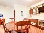 Скачать foto  2х комнатная квартира на Стабильной без комиссии! 39415625 в Кургане