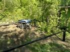 Уникальное foto  Проект + Монтаж винтовых свай, 39419364 в Нижнем Новгороде