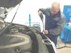 Свежее foto  Обслуживание и ремонт автокондиционеров, 39437458 в Одессе