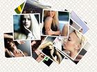Новое фотографию  Печать фотографий с любых носителей, размеры 10х15, 15х21, 21х30, 39463164 в Астрахани