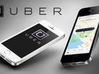 Смотреть фотографию  Такси работа 39538613 в Краснодаре