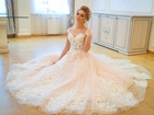 Увидеть фото  Свадебные и вечерние платья Сочи 39543593 в Сочи