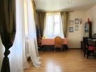 Новое фотографию  Дом в Сочи на Светлане с видом на море 39543997 в Сочи