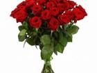 Увидеть фотографию  Доставка цветов в Челябинске и Копейске 39559261 в Челябинске