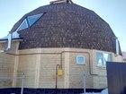 Скачать бесплатно foto  Свайно винтовой фундамент быстро 39560725 в Нижнем Новгороде