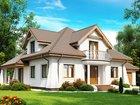 Новое фотографию  Продажа однокомнатных квартир в новостройках 39577594 в Волгограде