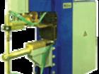 Смотреть foto  Машина точечной сварки МТ-1928 39580568 в Санкт-Петербурге