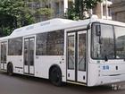 Новое foto  Автобус Нефаз 5299-30-31 39592044 в Перми