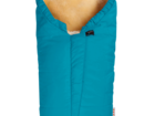 Скачать фото  Меховые конверты для новорожденных LUMA 39592289 в Сыктывкаре