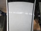 Просмотреть foto  бу крыша Chevrolet Сruze 39610138 в Кургане
