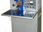 Уникальное изображение  Малогабаритная машина МТК-2002ЭК для конденсаторной сварки 39622894 в Санкт-Петербурге