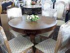 Свежее изображение  kupivopt : Cтолы и стулья от производителя! 39682418 в Москве