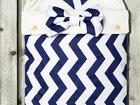 Новое изображение  Конверты на выписку для новорожденных, более 1000 наименований в одном магазине, Торговая марка Futurmama 39713738 в Петрозаводске
