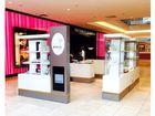 Увидеть фото  Дизайн для торговых павильонов, салонов, бутиков, презентации для ТЦ 39717894 в Москве
