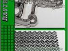 """Увидеть изображение  Антискользящее покрытие """"WAVE-STEP"""" 39744080 в Омске"""