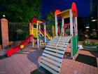 Свежее изображение  Оборудование для детской площадки (для детского сада) 39770161 в Оренбурге