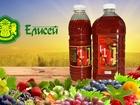 Скачать бесплатно фотографию  Производство и поставки томатного сока 39770822 в Барнауле