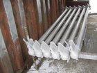 Смотреть изображение  Колонки водоразборные КВ-4 улчиные 39772465 в Чебоксарах