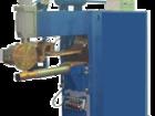 Увидеть изображение  Машины шовной сварки типа МШ от производителя 39775873 в Кургане
