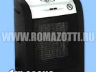 Увидеть изображение  Двухрежимный генератор озона для дезинфекции, дезодорации воздуха в помещениях, 39784787 в Москве