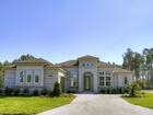 Просмотреть foto  Новый дом в городе Палм Кост, Флорида 39785464 в Москве