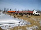 Скачать foto  Производители резервуаров для нефтепродуктов в России ГК Нефтетанк предлагает 39808791 в Москве