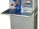Смотреть фотографию  Малогабаритная машина МТК-2002ЭК для конденсаторной сварки 39848965 в Санкт-Петербурге